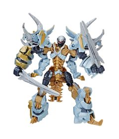 Boneco-Transformers---The-Last-Knight---Premier-Edition-Deluxe---Dinobot-Slug---Hasbro