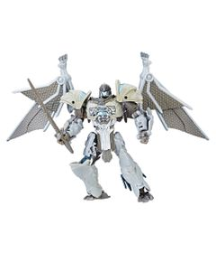Boneco-Transformers---The-Last-Knight---Premier-Edition-Deluxe---Steelbane---Hasbro
