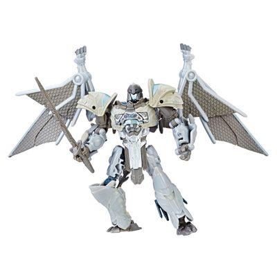 Boneco-Transformers---The-Last-Knight---Premier-Edition-Deluxe---Steelbane---Hasbro