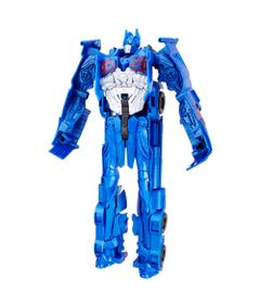 Boneco-Transformers---The-Last-Knight---Titan-Changers---Optimus-Prime---Hasbro