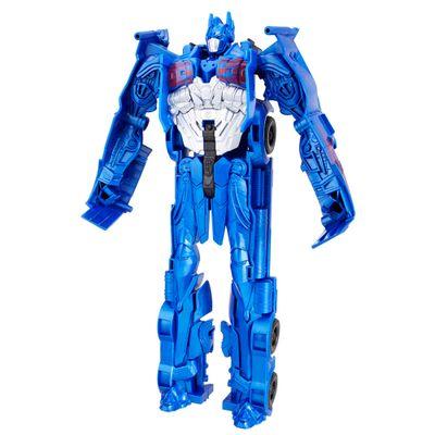 Boneco-Transformers---The-Last-Knight---Titan-Changers---Optimus-Prime---Hasbro