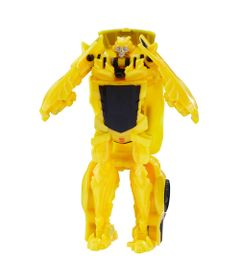 Boneco-Transformers---The-Last-Knight---Turbo-Changer---Bumblebee---Hasbro