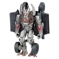 Boneco-Transformers---The-Last-Knight---Turbo-Changer---Decepticon-Berserker---Hasbro