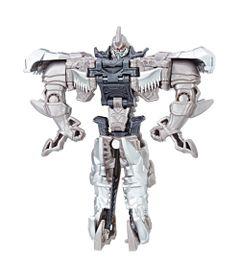 Boneco-Transformers---The-Last-Knight---Turbo-Changer---Grimlock---Hasbro