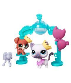 Conjunto-de-Acessorios---My-Littlest-Pet-shop---Dance-Smiles---Hasbro