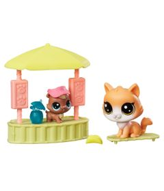 Conjunto-de-Acessorios---My-Littlest-Pet-shop---Treats---Hasbro