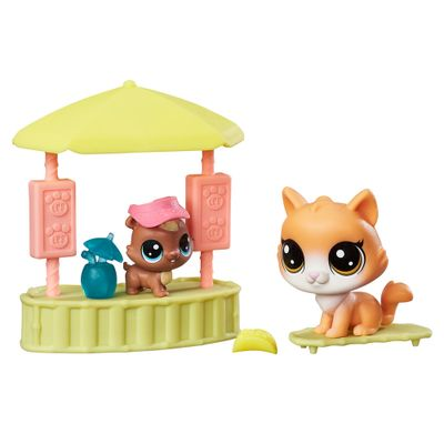 Conjunto-de-Acessorios---My-Littlest-Pet-shop---Treats---Hasbro