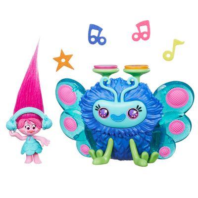 Conjunto-de-Acessorios---Trolls---Poppy-ao-Som-da-Musica---Hasbro