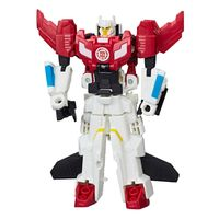 Conjunto-Transformers---Robots-In-Disguise---Combiner-Force---Skysledge-e-Stormhammer---Hasbro