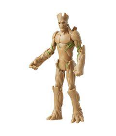 Figura-com-Acessorios---15-cm---Guardioes-da-Galaxia---Groot---Marvel---Hasbro
