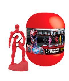 mini-figura-surpresa-saban-s-power-rangers-dtc-4037_Frente