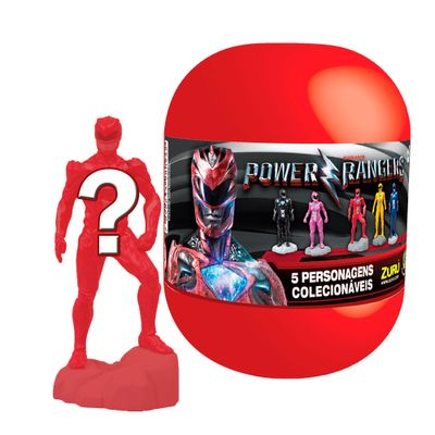 mini-figura-surpresa-saban-s-power-rangers-dtc-4037_Frente