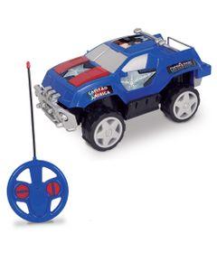 Carrinho-de-Controle-Remoto---Disney---Marvel---Guerra-Civil---Pick-Up---Capitao-America---Mimo