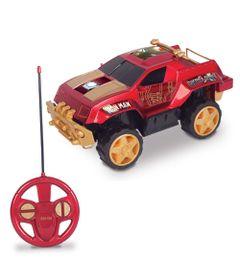 Carrinho-de-Controle-Remoto---Disney---Marvel---Guerra-Civil---Pick-Up---Iron-Man---Mimo