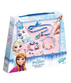 Conjunto-de-Atividades---Pulseira-de-Fitas---Disney---Frozen---New-Toys