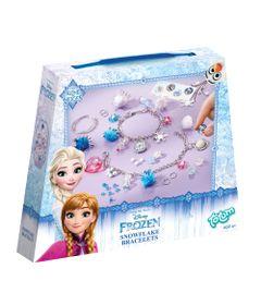 Conjunto-de-Atividades---Braceletes-com-Micangas---Disney---Frozen---New-Toys