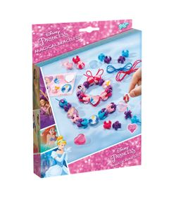 Conjunto-de-Atividades---Braceletes-com-Micangas---Disney---Princesas---New-Toys
