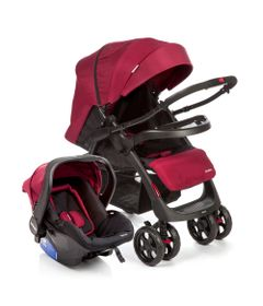Travel-System-Andes-Duo-Cherry---Infanti