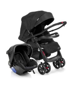 Travel-System-Andes-Duo-Onyx---Infanti