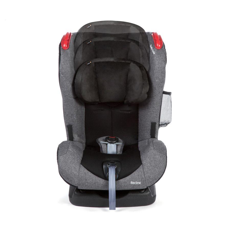 Cadeira-para-Auto---De-0-a-25-kg---Recline-Grey-Denim---Safety-1st