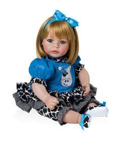 Boneca-Adora-Doll---Reborn---Boneca-Loira-EIEIO---Shiny-Toys