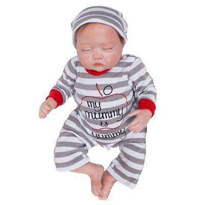 Boneca-Bebe---Laura-Reborn---Baby-Caio---Shiny-Toys