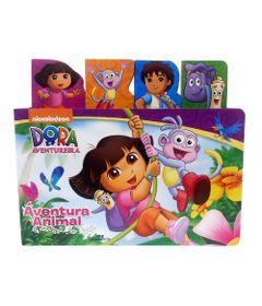 Aventura-Animal---Dora-a-Aventureira---Melhoramentos
