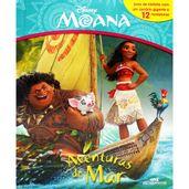 Aventuras-do-Mar---Moana---Disney---Melhoramentos