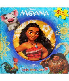 Meu-Primeiro-Livro-Quebra-Cabecas---Moana---Disney---Melhoramentos