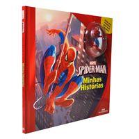 Minhas-Historias---Homem-Aranha---Melhoramentos