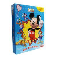 Um-dia-Feliz---Mickey-Mouse---Disney---Melhoramentos