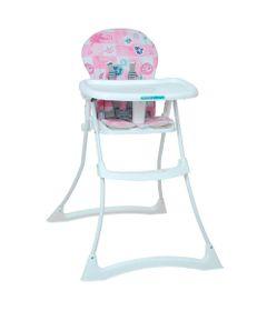 Cadeira-de-Alimentacao---Bon-Appetit-Xl---Peixinho-Rosa---Burigotto