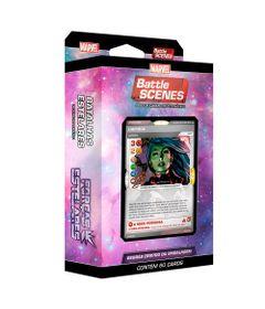 Deck-Battle-Scene---Marvel---Forcas-Estelares---Batalhas-Estelares---Copag