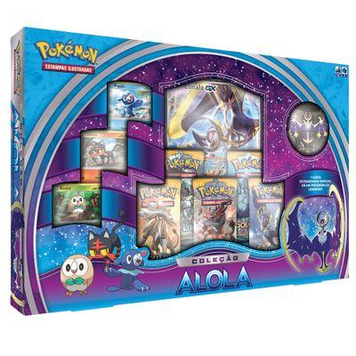 Jogo-Pokemon---Colecao-Alola---Box-Lunala---Copag