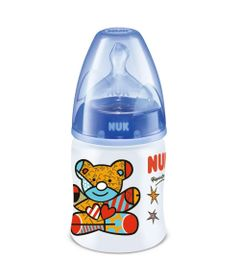 Mamadeira-Design---First-Choice---150-Ml---Boys---Nuk