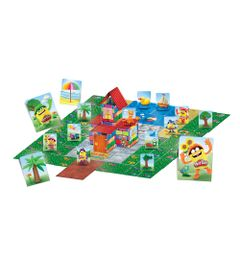 Massa-de-Modelar---Play-Doh---Casa-de-Cartas---Copag