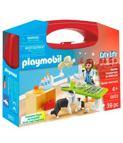 Playmobil---City-Life---Maleta-Veterinaria---5653---Sunny