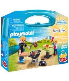 Playmobil---Family-Fun---Maleta-do-Churrasco---5649---Sunny