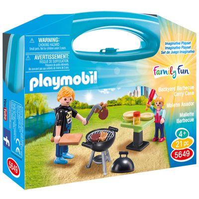 Playmobil---Family-Fun---Maleta-do-Churrasco---5649---Sunny