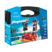 Playmobil---Pirates---Maleta-dos-Piratas---5655---Sunny