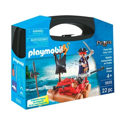 Playmobil---Pirates---Maleta-dos-Piratas---5655---Sunny