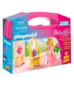 Playmobil---Princess---Maleta-da-Princesa---5650---Sunny