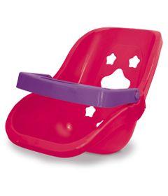 Bebe-Conforto-para-Bonecas---My-Little-Mommy---Fun