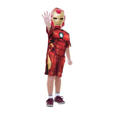 Fantasia-Classica-com-Peitoral-Curta---Homem-de-Ferro---Avengers---Marvel---Rubies---G