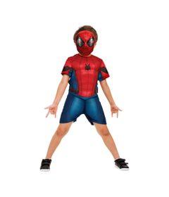 Fantasia---Homem-Aranha-Homecoming---Marvel---Rubies---M