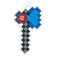 Machado-do-Jogo---Nivel-Diamante---AuthenticGames---ZR-Toys