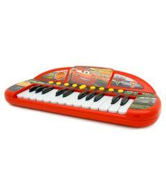 Teclado-Infantil-Musical---Disney-Cars---Toyng