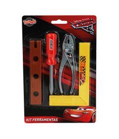 Kit-de-Ferramentas---Disney-Cars---Toyng