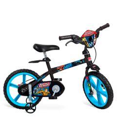 Bicicleta-ARO-14---DC-Comics---Liga-da-Justica---Bandeirante
