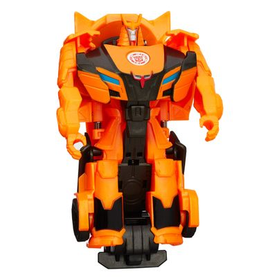 Boneco-Transformavel---15-Cm---Transformers-Robots-In-Disguise---One-Step---Autobot-Drift---Hasbro
